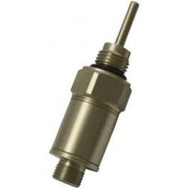 Teplotní senzor s I2C B & B Thermotechnik TPTR-I2C-R1, -32 - +96 °C, IP65
