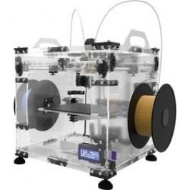 Stavebnice 3D tiskárny Velleman Vertex K8400