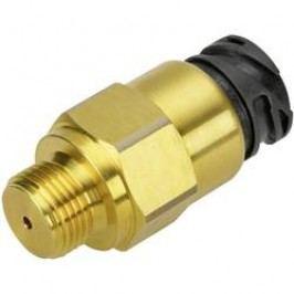 Senzor relativního tlaku TT Electronics AB 9676010900, IP6K9K, 0 - 6 bar