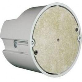 Univerzální pouzdro Kaiser Elektro ThermoX, krytka z minerálních vláken, 86mm, 9300-22