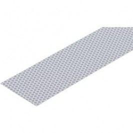 Reflexní fólie pro světelnou závoru Ifm Electronic E20401, 50 x 1000 mm