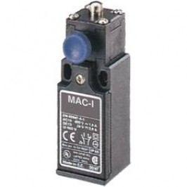 Koncový spínač Panasonic MAP5R41Z11, 400 V/AC, 10 A, páka s kladkou