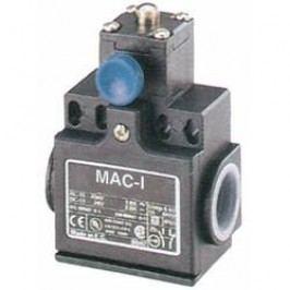 Koncový spínač Panasonic MDP5R13Z11, 400 V/AC, 10 A, kladka