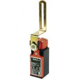 Dveřní spínač Panasonic SL5Z61Z11, 400 V/AC, 10 A, šroubovací