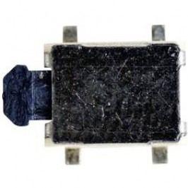 Tlačítko TE Connectivity 1571262-1, 12 V/DC, 0,05 A, SMD, 1x vyp/(zap)