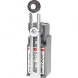 Polohový spínač ABB LS32P51B11 (1SBV010351R1211), 400 V/AC, 1,8 A, šroubovací