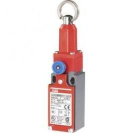 Polohový spínač ABB LS32M98D11-SCR (1SBV031998R1411), 400 V/AC, 1,8 A, šroub.