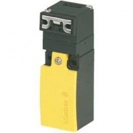 Bezpečnostní polohový spínač Eaton LS-S02-ZB (106874), 400 V/AC, 4 A, šroubovací, 1 bal.