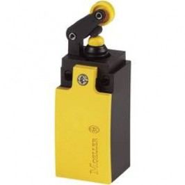 Polohový spínač Eaton LS-S11/L (106785), 400 V/AC, 4 A, pružinová svorka