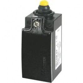 Polohový spínač Eaton LS-S11-SW (106807), 400 V/AC, 4 A, šroubovací