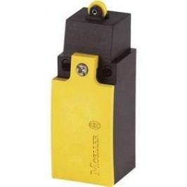 Polohový spínač Eaton LS-11S/P (266118), 400 V/AC, 4 A, pružinová svorka