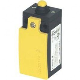 Polohový spínač Eaton LS-S11/F (106784), 400 V/AC, 4 A, pružinová svorka