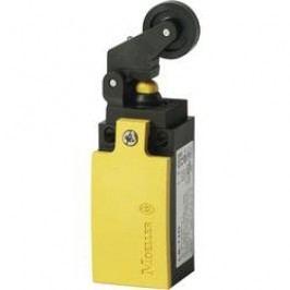 Polohový spínač Eaton LS-S11/LB (106786), 400 V/AC, 4 A, pružinová svorka