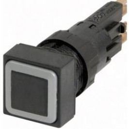 Tlačítko Eaton Q18D-RT (086713), 16 mm, červená