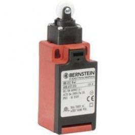 Polohový spínač Bernstein AG I88-U1Z RIWL (6086117050), 240 V/AC, 10 A, šroubovací