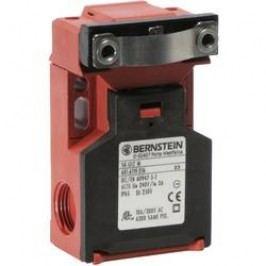 Bezpečnostní spínač Bernstein AG SK-U1Z M (6016119016), 240 V/AC, 10 A, šroubovací
