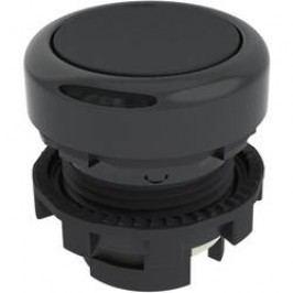 Tlačítko Pizzato Elettrica E21PU2R1210, černá