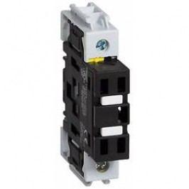 Příslušenství k odpínači BACO 0172175 (BA0172175), 230 V/AC, 32 A, šroubovací