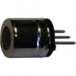 Náhradní plynový senzor Dostmann Electronic, pro GD 383