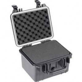 Outdoorový kufr Basetech 658800, 260 x 245 x 175 mm