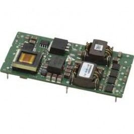 DC/DC měnič Delta Electronics DIM3R3300SFA, DIP-14, 2,4 A, 36/3,3 V/DC, 8 W, 98 %