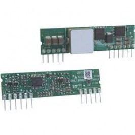 DC/DC měnič Delta Electronics DNL10S0A0R16NFD, 16 A, 0,75/5 V/DC, 80 W, 92 %