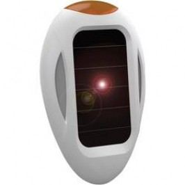 Přenosný solární odpuzovač hmyzu Isotronic Spacedog 70550