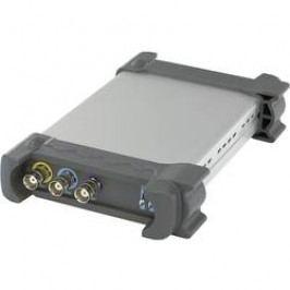 USB osciloskop VOLTCRAFT DSO-1052 USB, 50 MHz, 2kanálový