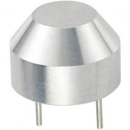 Ultrazvukový vysílač 40 kHz KPUS-40FS-18T-447, (Ø x v) 18 mm x 12 mm, rozsah 0,2 - 3 m
