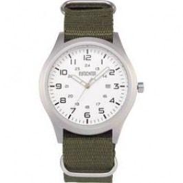 Ručičkové náramkové hodinky Eurochron EQAU 2700