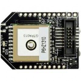 GPS přijímač Embedded Artists EA-ACC-023