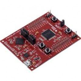 Vývojová deska Texas Instruments MSP-EXP430F5529LP