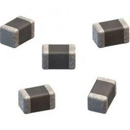 Keramický kondenzátor Würth WCAP-CSGP, 15000 pF, 50 V, 5 %, 3.2x2.5x1.25 mm, 885012009024