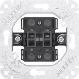 Přepínač Sygonix SX.11, 1 ks