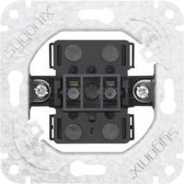 Křížový spínač Sygonix SX.11, 230 V/AC