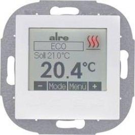 Elektronický termostat Sygonix SX.11 33592A, spínací kontakt/relé
