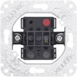 Přepínač/vypínač Sygonix SX.11, 1 ks