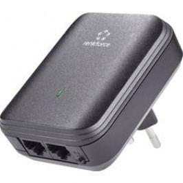 Adaptér Powerline RENKFORCE PL500D, 500 MBit/s, duo