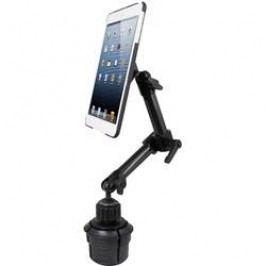 Držák pro iPad do otvoru na nápoje v autě The Joyfactory 006-3000167