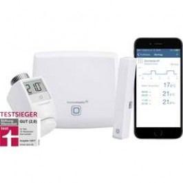 Sada bezdrátového termostatu Homematic IP HmIP-SK1