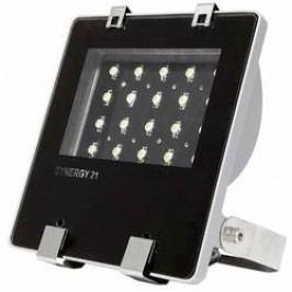 IR reflektor Synergy 21, 92859, IP65, dosah max. 30 m, 100 - 240 V/AC