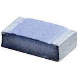 Metalizovaný SMD rezistor MCT0603, 0,1W, 1%, 187K