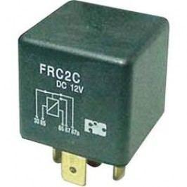 Automobilové relé FiC FRC2C-1-DC24V, 24 V, 50 A
