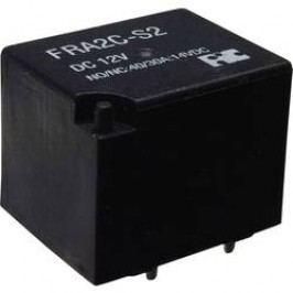 Automobilové relé FiC FRA2C-S2 -DC24V, 24 V, 40 A