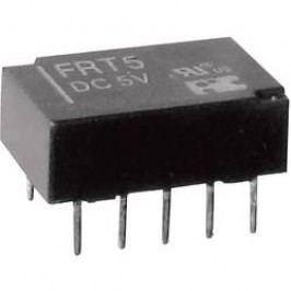 Miniaturní relé FRT FiC FRT5-DC12V, 30 W / 62.5 VA