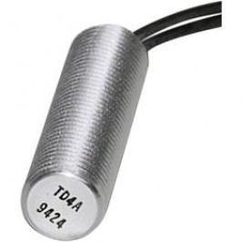 Teplotní senzor série TD Honeywell TD4A -40 - +150 °C