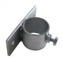 Držák stožáru krátký TPG  48mm
