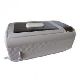 Čistička ultrazvuková ULTRASONIC 6000ml, CD-4862
